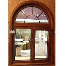 a frame home interiors modern windows frame design view full size home interior decorator