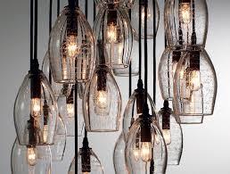 Multi Pendant Light Pendant Lighting Ideas Multi Pendant Lights Functional Items