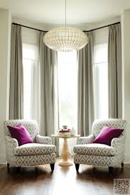 12 best bay windows images on pinterest bow windows bay windows