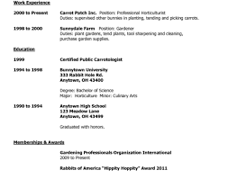 easy resume resume unforeseen free easy resume sles curious easy to read