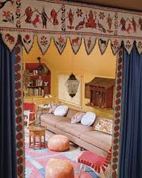 Moroccan Interior by 189 Best Moroccan Design Elements Images On Pinterest Moroccan