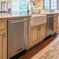 kitchen island with dishwasher and sink photos hgtv