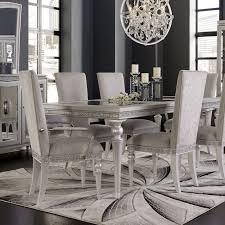 aico dining room furniture dining room furniture craigslist photogiraffe me