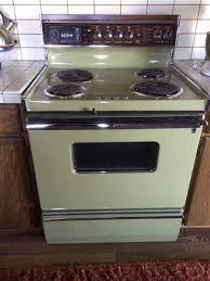 Kitchenaid Gas Cooktop Accessories Appliance Avocado Green Kitchen Best S Kitchen Ideas Home Decor