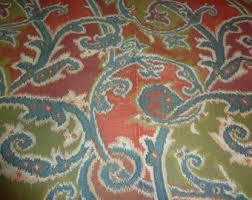 Indoor Outdoor Fabric For Upholstery Duralee Designer Yardage