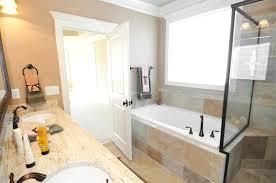 simple master bathroom ideas beautiful remodeling master bathroom ideas with average lively