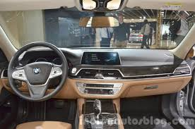 bmw inside 2016 bmw 5 series 2017 inside u2013 new cars gallery