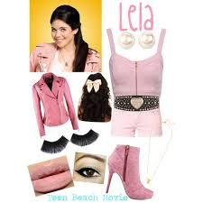 Lela Halloween Costume Buycostumes Ca Elvira Halloween