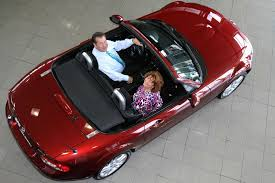 nissan finance eagle house financing a car gap insurance can keep drivers afloat san