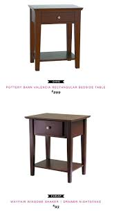 Round Shaker Dining Table Round Shaker Dining Table Shaker Side