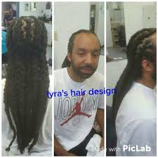 latest look hair braiding in wilmington nc lyra s hair design home facebook