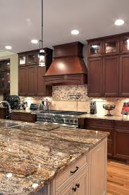 19 best cool kitchen countertops images on pinterest kitchen