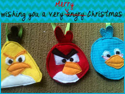 9 best angry birds images on angry birds felt birds