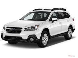 2017 subaru outback 2 5i limited black subaru outback prices reviews and pictures u s news world report