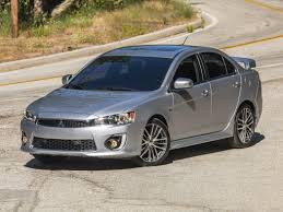 2017 mitsubishi lancer deals prices incentives u0026 leases
