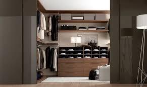 attrezzare cabina armadio costruire cabina armadio in cartongesso cabine armadio