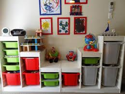 ikea home decoration best ideas for kids toy storage u2014 the home redesign