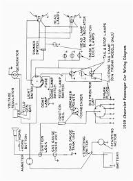 electrical wiring schematic diagram ansis me