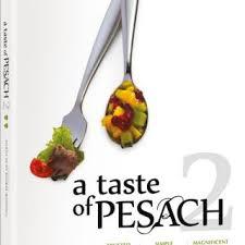 kosher cookbook kosher cookbook archives kosher everyday