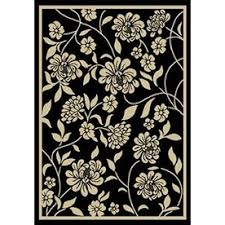 42 best rugs images on pinterest area rugs accent rugs and carpets