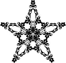 clipart ornamental design 3