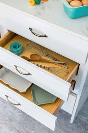 Kitchen Cabinets Drawers Get 20 Thomasville Cabinets Ideas On Pinterest Without Signing Up