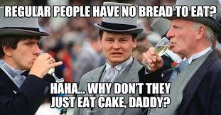 No Cake Meme - political memes album on imgur