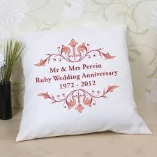 60 year wedding anniversary wedding anniversary gift ideas regarding 60 year wedding wedding