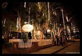 wedding venues california cheap wedding venues in california 2018 weddings