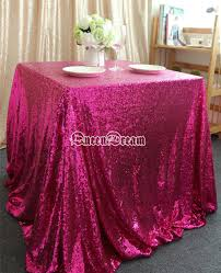 table cloths factory coupon furniture table factory coupon code tablecloths factory coupon