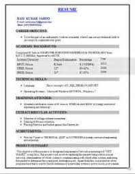 Cse Resume Format Custom Papers Writers Site Usa Essay On Eid Festival In Pakistan