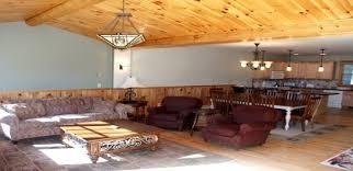 100 livingroom club palm beach club 1 116 homeaway