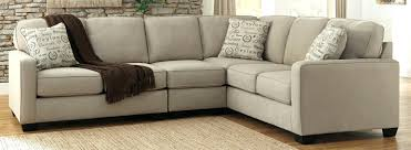 Sectional Sofas Prices Furniture Sectional Sofa Couches Prices Reviews Sofas