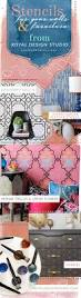home design studio brooklyn design ideas interior decorating and home design ideas loggr me