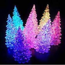 best christmas decorations ᐅ best christmas decorations reviews compare now