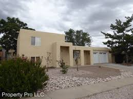 frbo albuquerque new mexico united states houses for rent by