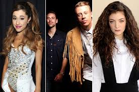 top breakout of 2013 10 artists with unforgettable years