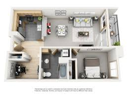 Boxcar Apartments Seattle by 1 Bedroom Apartments In Seattle Louisvuittonukonlinestore Com