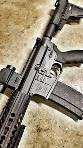 17 best guns images on pinterest firearms weapons guns and