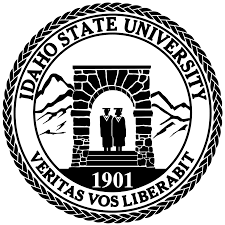 idaho state university wikipedia