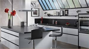 achat cuisine en ligne splendidé cuisine pas cher allemagne idées design mobilier moderne