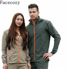 popular hunting clothes for womens buy cheap hunting clothes for