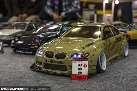 subaru drift car masters of detail rc drifting on another level speedhunters