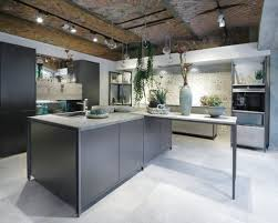 Kitchen Design Image Kitchen Design Ideas Renovations Photos Houzz