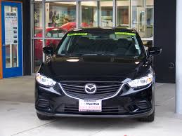 mazda zoom zoom big man rides 2014 mazda 6 the return of the zoom