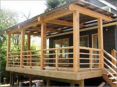 Deck Stair Handrail How To Build Deck Stair Handrails How To Build A House Diy