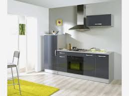 meubles cuisine conforama soldes cuisine conforama soldes fresh conforama cuisine soldes solde meuble