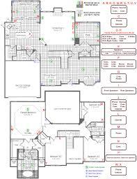 home data wiring diagram basic home network diagram