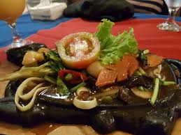 cuisine hardy she cafe hardy s picture of she cafe hardy s sanur tripadvisor