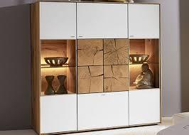 Highboard Sideboard Hartmann Caya High Board Sideboard Midfurn Furniture Superstore